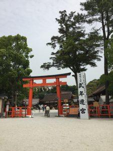 kamigamo-shrin01