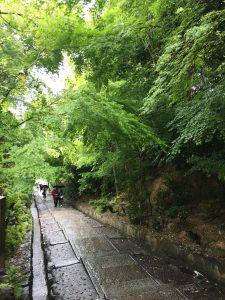 kyoto-steps