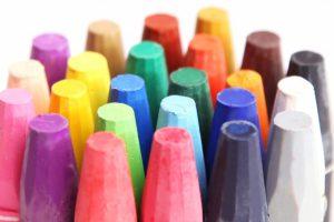 colour-pastel