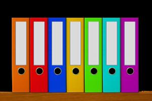 colour-files