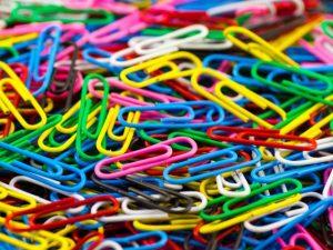 colour-clips