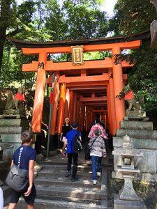 kyoto-fushimi-inari