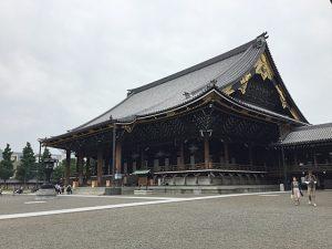kyoto-higashi-honganji