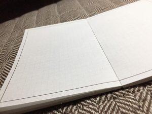 kyoto-office7maeda-gridnote