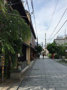 kyoto-nishijin
