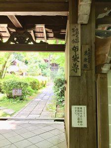 kyoto-shichifukujinn