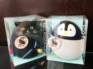 kyoto-punilabo-egg-pouch