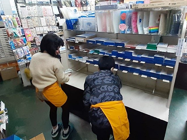 kyoto-one-day-shop-assistant