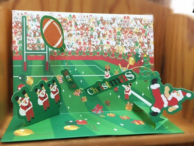 kyoto-Christmas-card